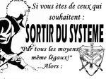 affiche_sortir_du_syst_me