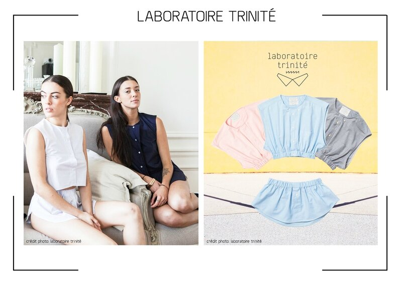 laboratoire_trinite_whosnext