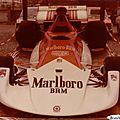 1975-Geneve-BRM-P 170