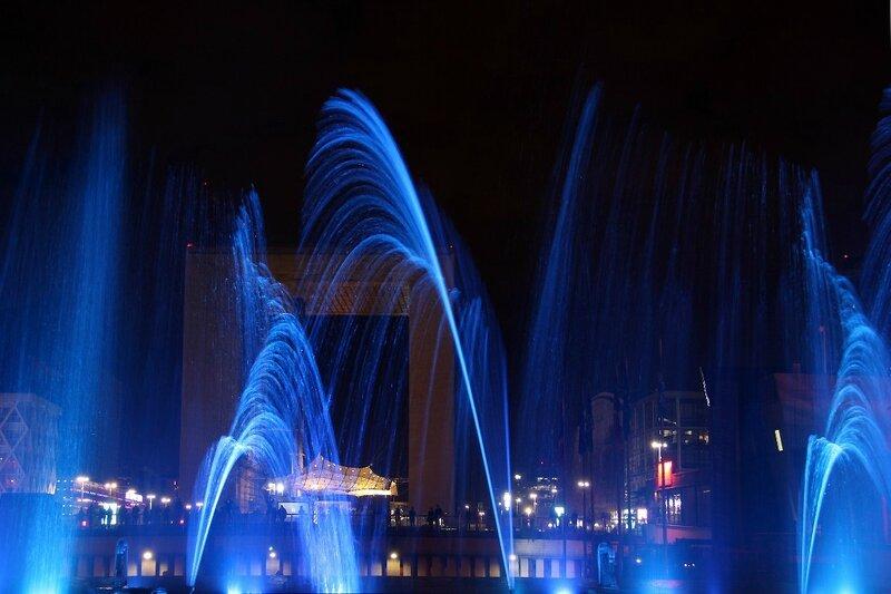 1-Nuits urbaines - La Défense_2575