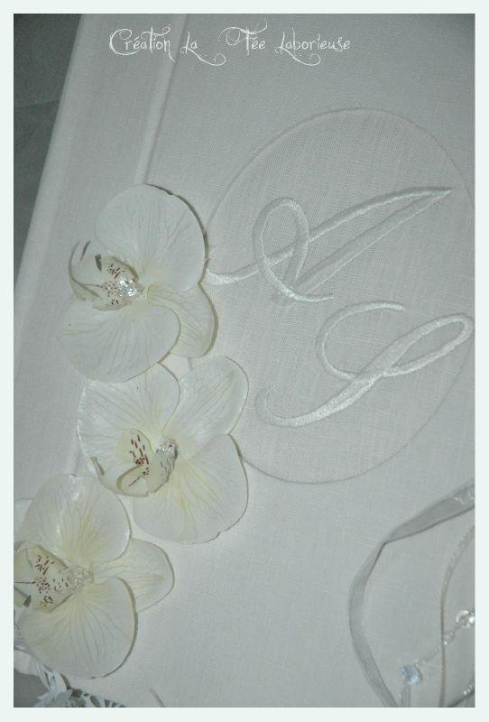 urne ivoire orchidée0009 copie