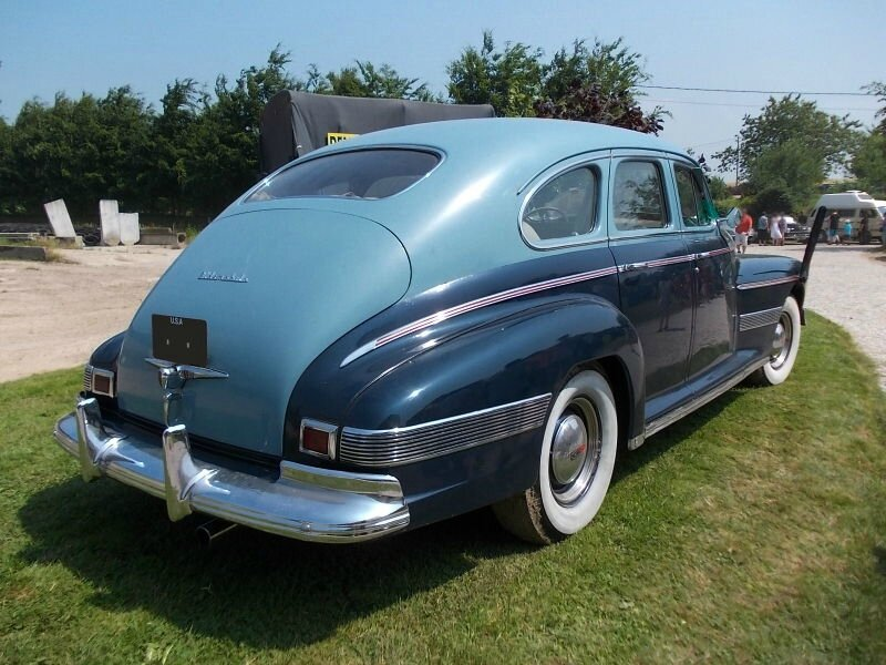 Oldsmobile98sedan1941ar1