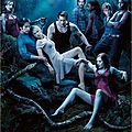 True blood [saison 3]