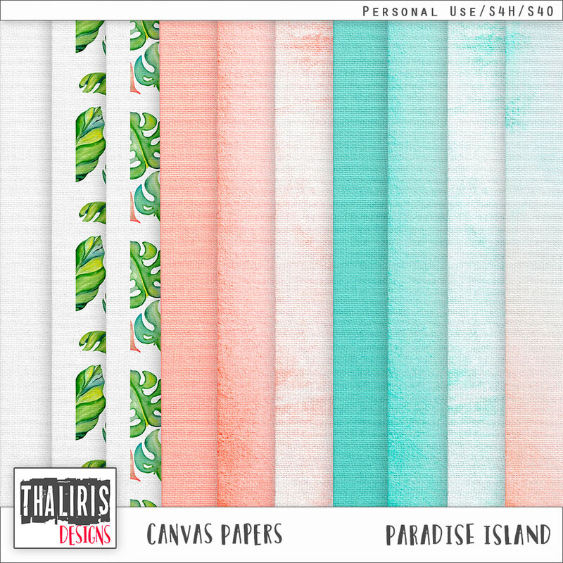 THLD-ParadiseIsland-CanvasPapers-pv