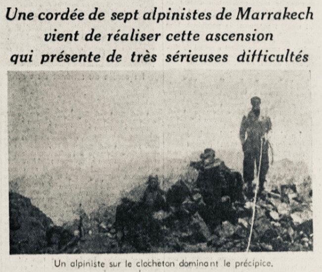 Ouenkrime-juillet-1938