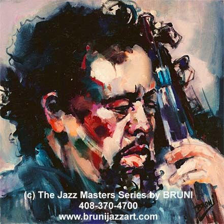 Mingus__Charles__079A__30x30__with_Bass_Square__copy