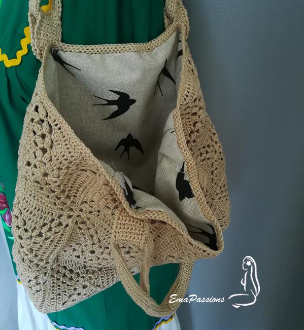 sac_crochet_beige02
