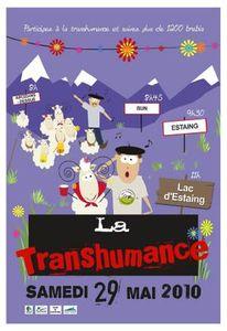 RTEmagicC_transhumance2010_jpg