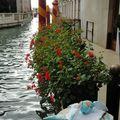 03 - Venise - sept 2010