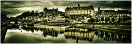 cropped-Pano-Laval-HDR-avril-091