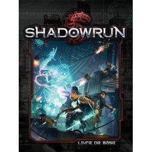 shadowrun-5e-edition-livre-de-base