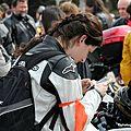 1000 motos 1000 sourires 095