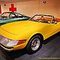 Ferrari 365 GTS4_067 - 1969 [I] HL_GF