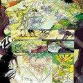 Pages1 à 3