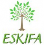 Eskifa