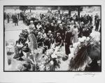 1962-08-08-funeral-by_gene_anthony-05