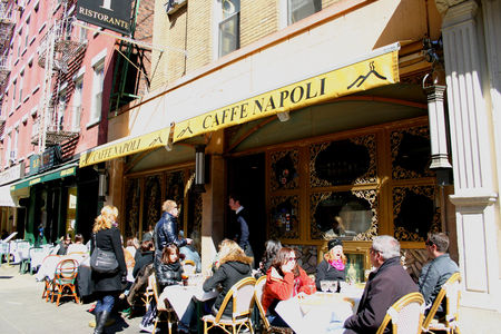 NYC_Little_Italy_7