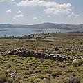 Lesbos paysages 49