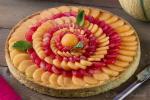 passions-gourmandes-tarte-melon-pasteque-2