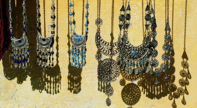 bijoux-orient-151900