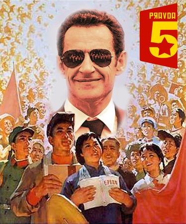 pravda5