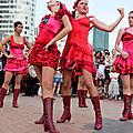 La guardia Flamenca - Anda la Banda_5372