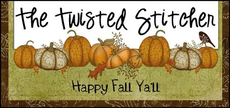 The_Twisted_Stitcher_Autumn_Blog_Header