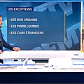 celinemoncel07.2015_08_26_premiereeditionBFMTV
