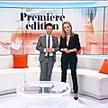 anneseften09.2020_01_23_premiereeditionBFMTV