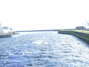 Galway_009