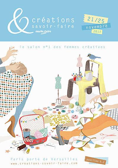 visuel_creations_savoir_faire_2012
