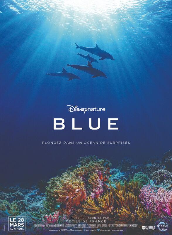 BLUE_120_SALLES_RVB