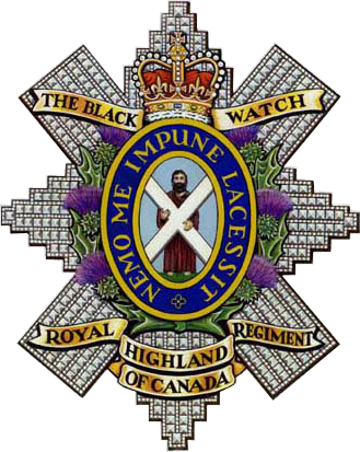 black_watch canda