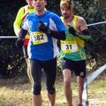 Cross Carcassonne 7/12/14