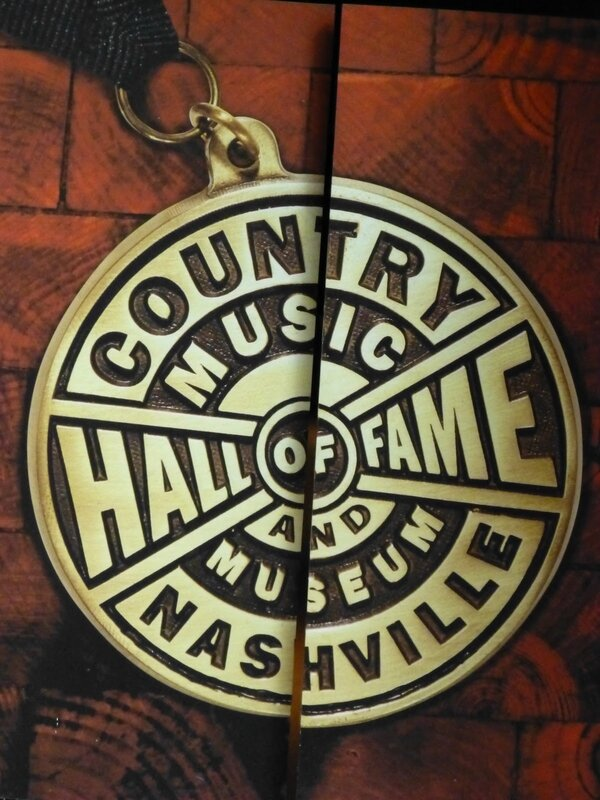 Country Music hall of fame (298).JPG