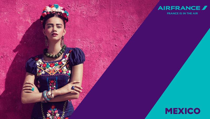 AF_WALLPAPER_MEXICO_FR