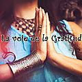 La voie de la gratitude