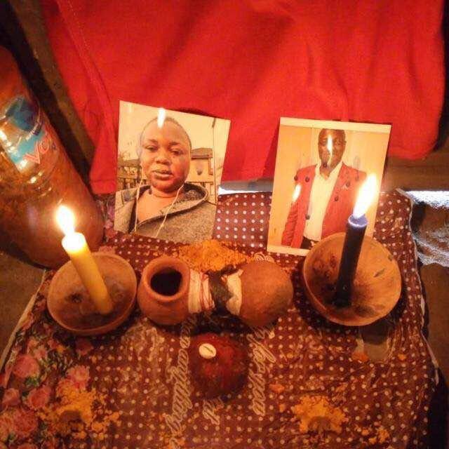 RITUEL DE MARIAGE, VOYANT AFRICAIN SÉRIEUX