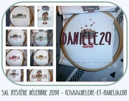 danièle29_saldec19_col3