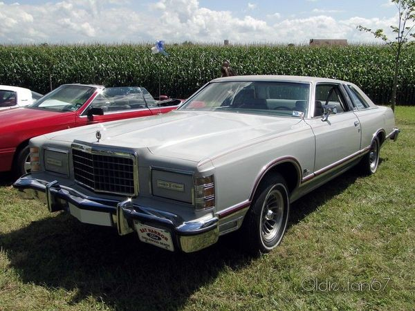 ford_ltd_landau_coupe__1976_1978__3