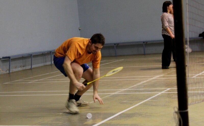 Badminton (26)