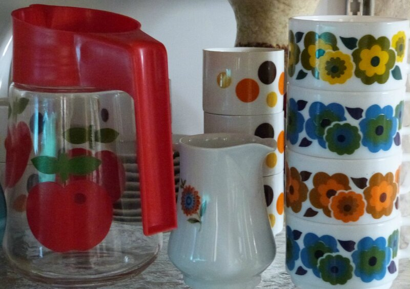 tasse collection4