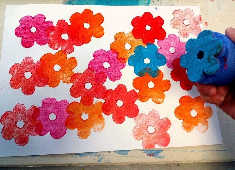 256_Fête des mères_Emballages fleuris (29)