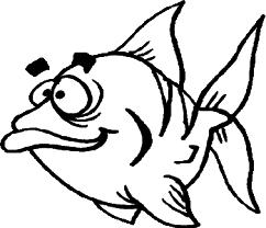 """Résultat de recherche d'images pour """"images poisson"""""""