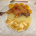 canard_abricot2