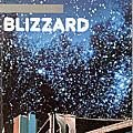 Blizzard - george stone