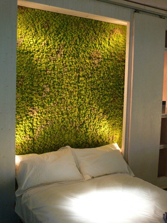 peaceful-indoor-living-wall-designs-for-any-home-4-554x738
