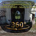 Liste des seigneurs et barons de l'ile-bouchard - maison du temple