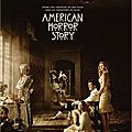 American horror story [contre critique - pilot]