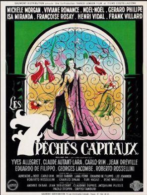 sept_peches_capitaux